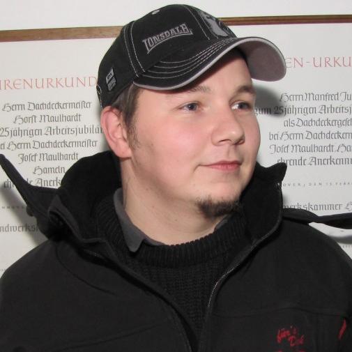 Mirko Brockmann