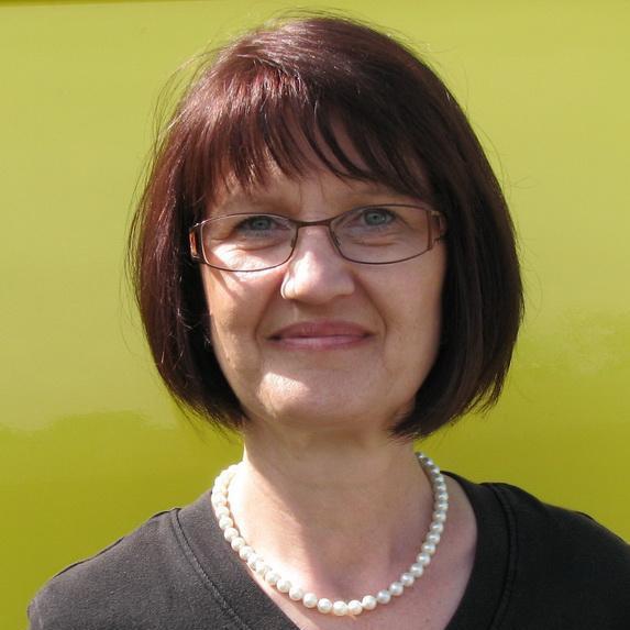 Monika Gola